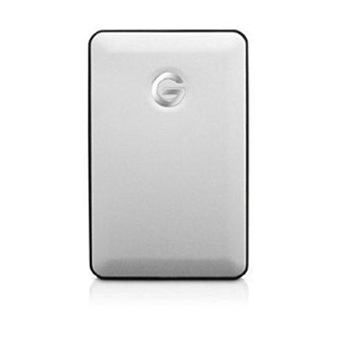 G-Technology G-DRIVE mobile USB Portable USB 3.0 Hard Drive 1TB...