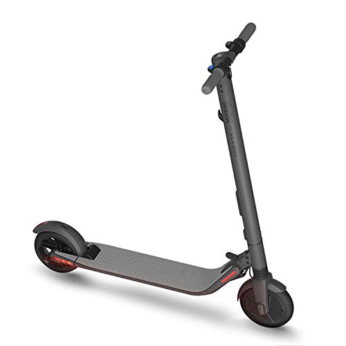 Segway Ninebot ES2 Electric Kick Scooter, Lightweight and Foldable,...