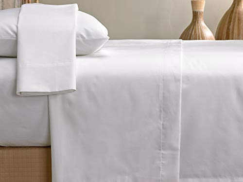 Marriott Signature Sheet Set - Soft, Breathable 300 Thread Count...