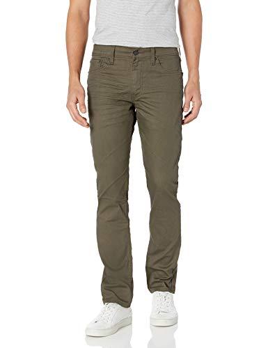 Levi's Men's 511 Slim Fit Jean's