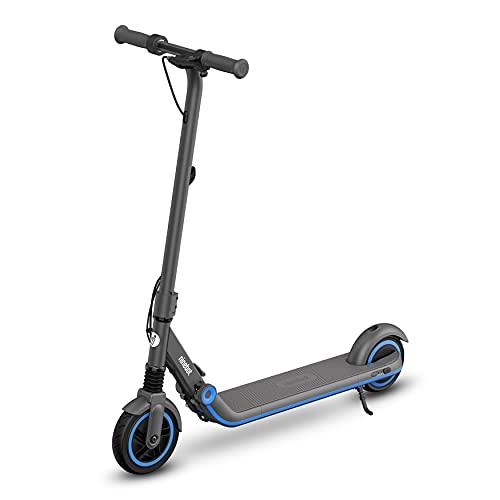 Segway Ninebot eKickScooter ZING E10 Electric Kick Scooter for Kids...