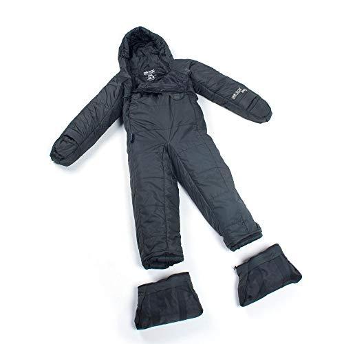 Selk'bag Adult Lite 5G Wearable Sleeping Bag