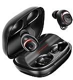 Bluetooth Earbuds Wireless Earbuds Bluetooth Earphones Wireless...