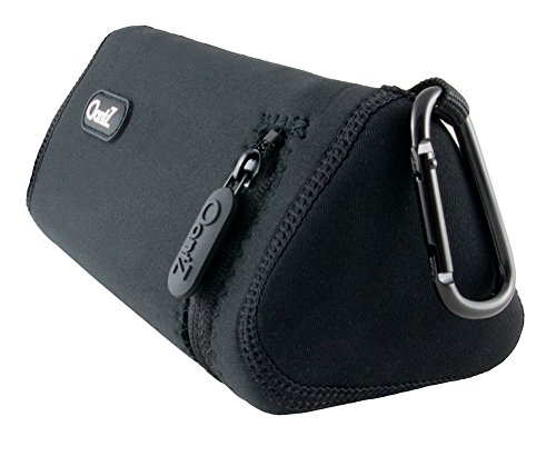 Official Carry Case for OontZ Ultra Bluetooth Speaker, Neoprene with...