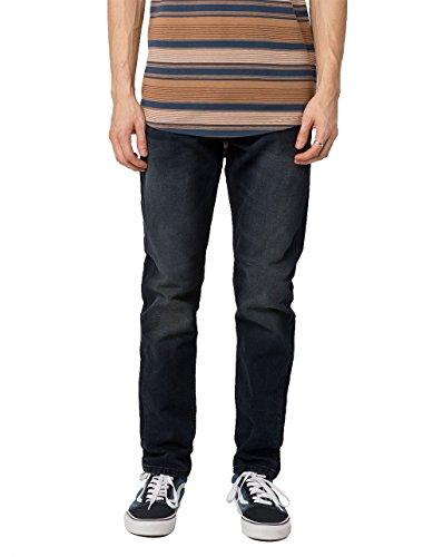 Levi's Men's 512 Slim Taper Fit Jeans, Sharkley - Stretch, 32W x 32L