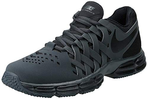 Nike Men's Lunar Fingertrap Cross Trainer