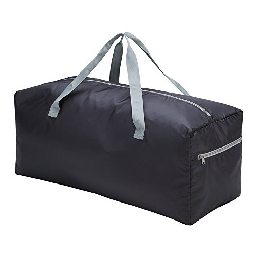 Foldable Duffel Bag 30' / 75L Lightweight with Water Resistant for...