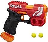 NERF Rival Knockout XX-100 Blaster -- Round Storage, 90 FPS Velocity,...