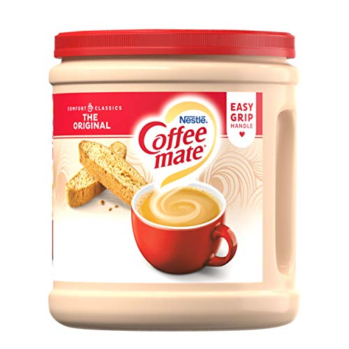 Coffee Mate The Original Powder Coffee Creamer, 35.3 oz