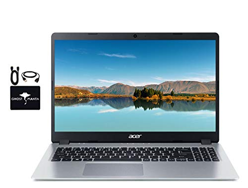 2020 Newest Acer Aspire 5 Slim Laptop 15.6 FHD IPS Display, AMD Ryzen...