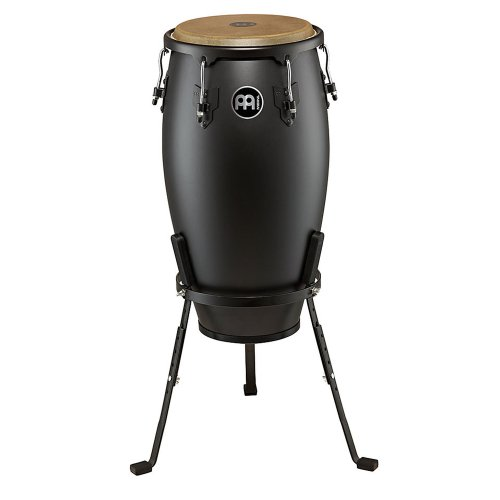 Meinl Percussion HC12PBK-M Headliner Designer Series 12-Inch Conga...