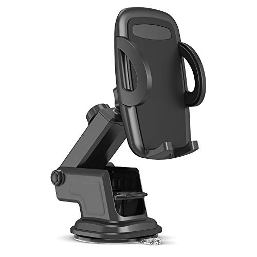 Maxboost DuraHold Series Car Phone Mount for iPhone 12 11 Pro Max Xs...