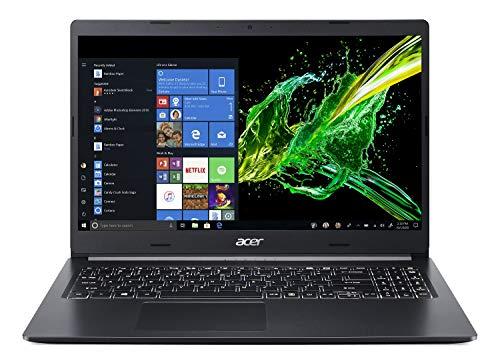 Acer Aspire 5 Slim Laptop, 15.6' Full HD IPS Display, 8th Gen Intel...