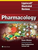 Lippincott Illustrated Reviews: Pharmacology (Lippincott Illustrated...
