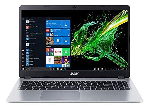 Acer Aspire 5 AMD Ryzen 3200U 2.60GHz 4GB Ram 128GB SSD Windows 10...