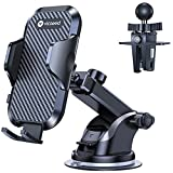 VICSEED Universal Cell Phone Holder for Car Phone Mount Car Phone...