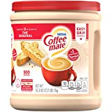 COFFEE MATE The Original Powder Coffee Creamer 35.3 Oz. Canister |...