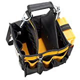 DEWALT DG5582 Electrical and Maintenance Tool Carrier & Parts Tray, 11...