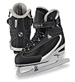 Jackson Ultima Softec Classic ST2300 Womens and Girls Figure Ice...