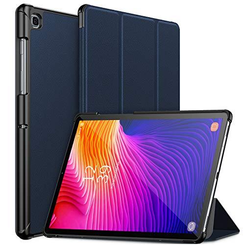 INFILAND Samsung Galaxy Tab S5e Case Compatible with Samsung Galaxy...