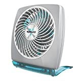 Vornado FIT Personal Air Circulator Fan with Fold-Up Design,...