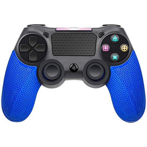 PS4 Controller Wireless Bluetooth Gamepad for Sony Playstation 4 with...