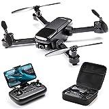 Ruko U11 GPS Drone with Camera, 4K UHD FPV Quadcopter Drones for...