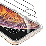 UNBREAKcable Screen Protector for iPhone Xs Max/ 11 Pro Max 6.5'...
