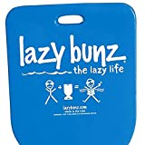 Lazy Bunz Texas Recreation 36' Long Adult/Child Reliable Comfortable...
