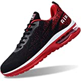 Air Shoes for Men Tennis Sports Athletic Workout Gym Running Sneakers...