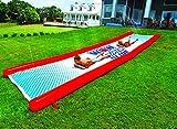 WOW Sports World of Watersports Super Slide l Giant Backyard...
