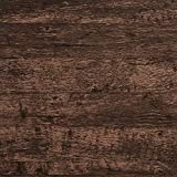 Wood Wallpaper Brown Dark Wood Contact Paper Brown Wood Plank Wood...