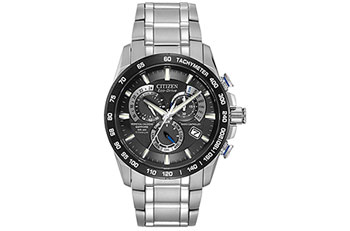 Best Top 5 Watches for Men