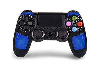 Best 5 PS4 Controllers Wireless