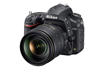 Best Top 5 Digital Camera for Photographer