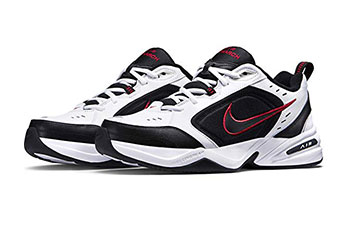 Best Top 10 Nike Shoes