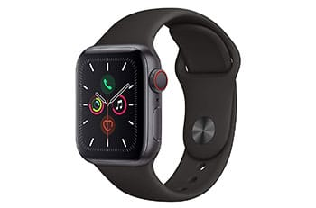 Best apple watch series