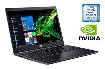 Best top 5 Acer Laptops