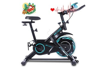 Best Ancheer Indoor Stationary Cycling Bike