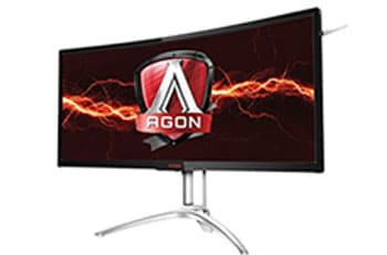 Top 5 Best Gaming Monitors in 2020 Review