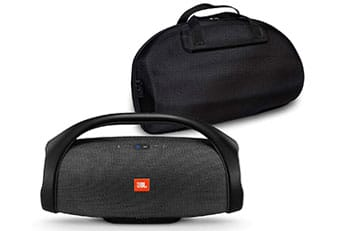 Top 10 Best JBL Bluetooth Speaker Reviews
