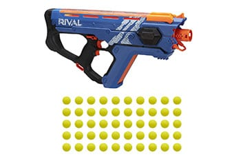 Best Top 5 Toy Guns for Kids