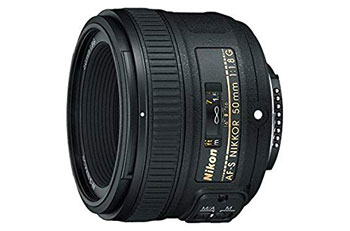 Best top 5 Camera Lens for photographer
