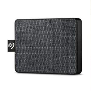 Top 10 Best External Hard Disk & SSD for 2020