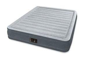 Top 10 Best air mattress for camping