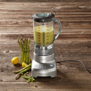 Best top 10 Quality Blender shakes