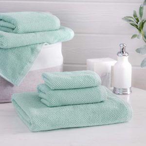 Top 10 Best Bath Towel Sets 2020 Review