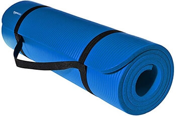 TOP 10 MOST COMFORTABLE YOGA MATS