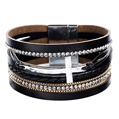 Ten Best Wrap Bracelets for You