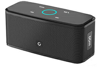 Top 10 Best Bluetooth Speakers For Classical Music